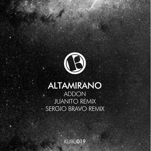 ALTAMIRANO Juanito –