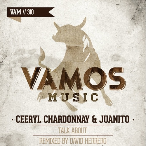Juanito – chardonnay
