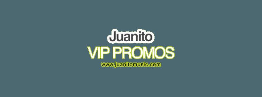 Juanito_Promos_Banner_Transparent