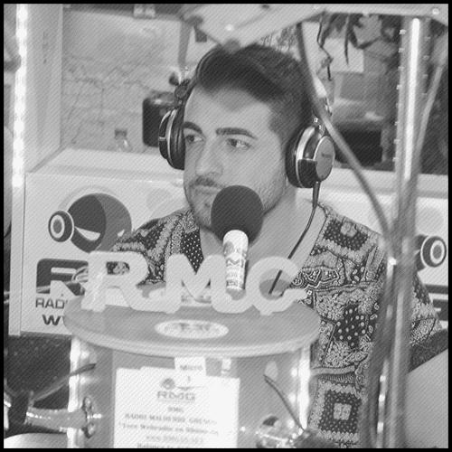 Juanito – Photo_14