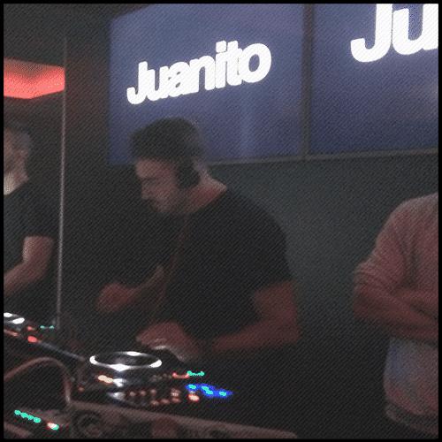 Juanito – Photo_35