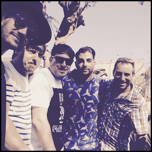 Juanito – Photo_48