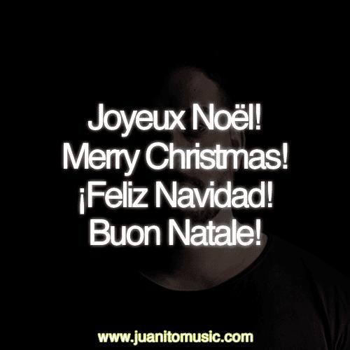 Noel juanito