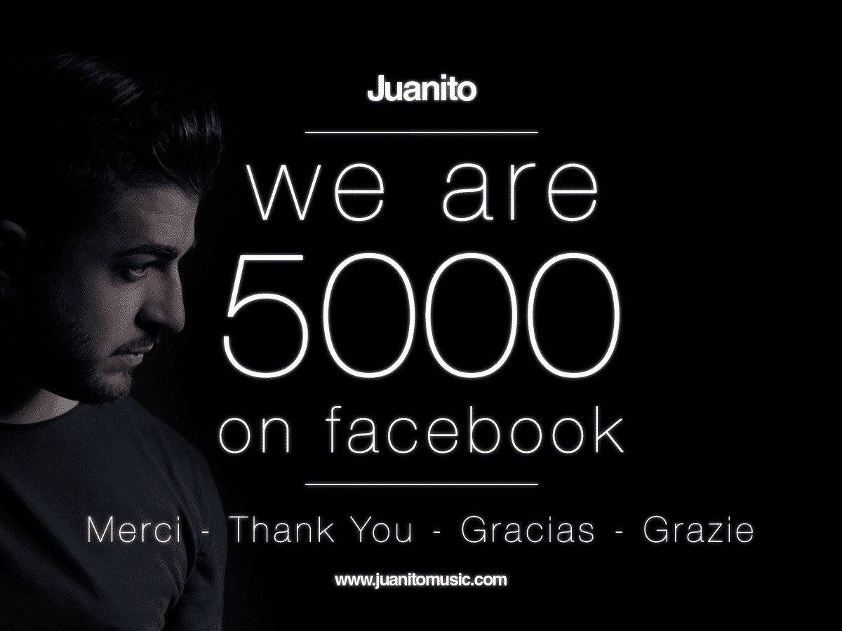 5K_Facebook_Juanito_5000
