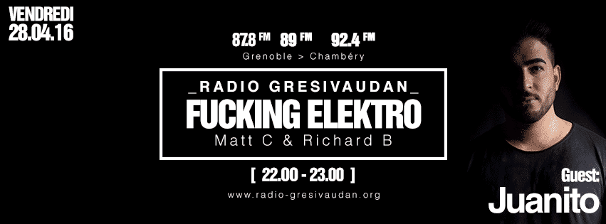 Juanito_Radio_Grésivaudan