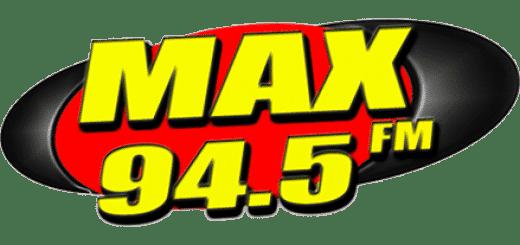 logo1-520×245