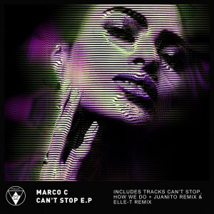 Marco C. – How We Do (Juanito Remix)