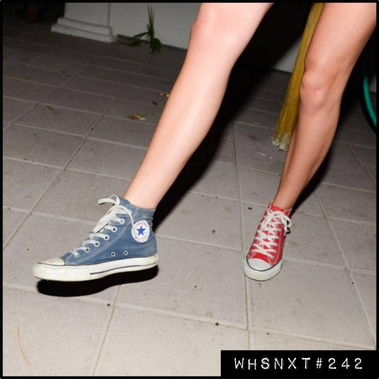 WHSNXT242 Juanito