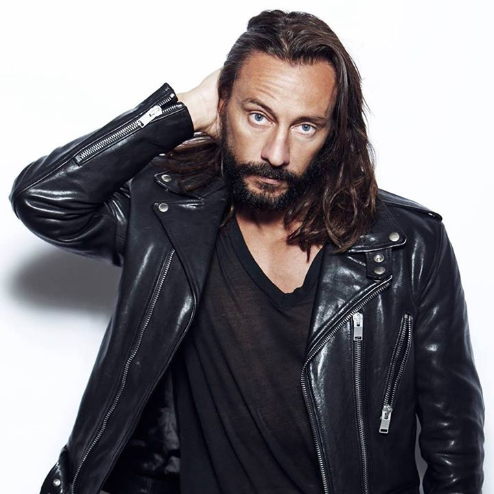 Bob Sinclar did it again !