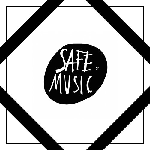 Back on Safe Music !