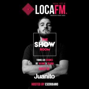 Showroom Ibiza #34