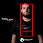 Fiesta & Bullshit Radio Show – Ibiza Global Radio
