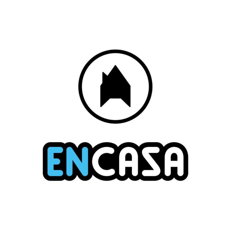 Thank You EnCasa !