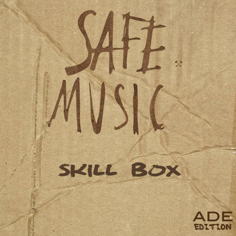 Safe Music ADE