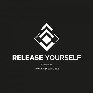 Release Yourself Radio Show #894