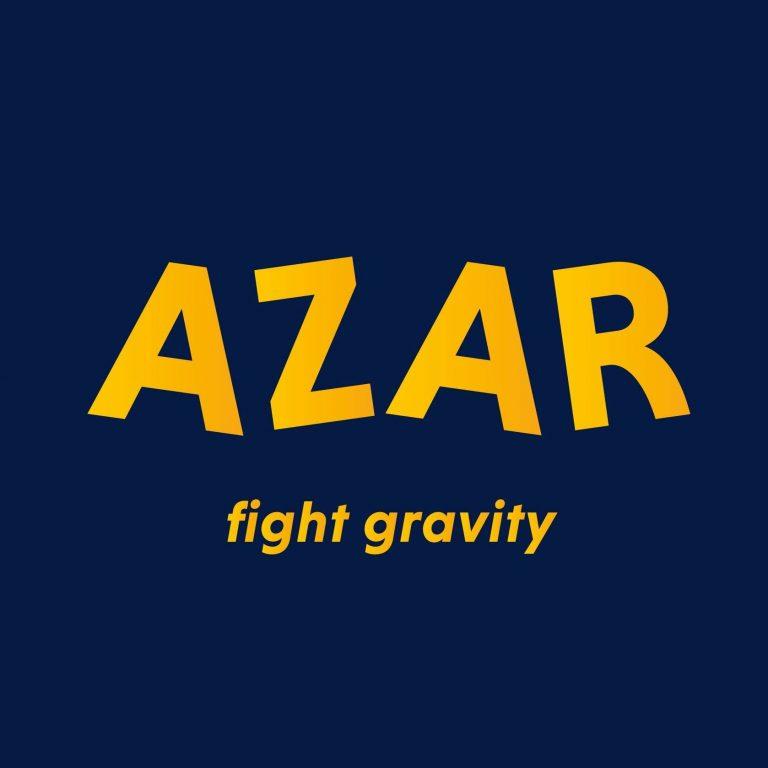 Lyon, AZAR Club !