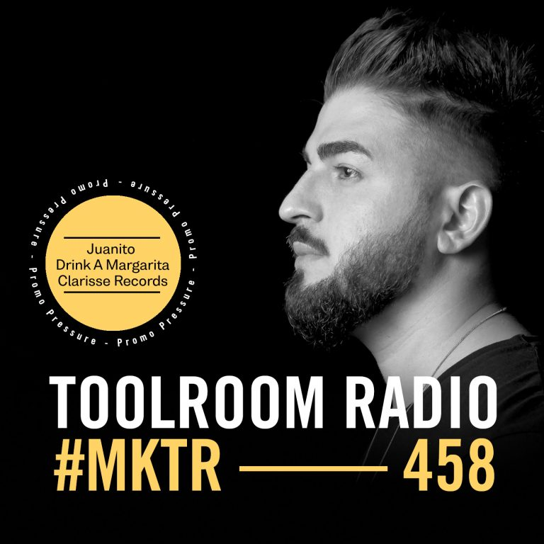 Juanito – Toolroom Radio – Mark Knight