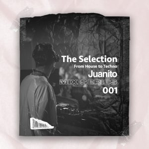 The Selection – Mix Series – 001