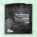 The Selection – Mix Series – 002
