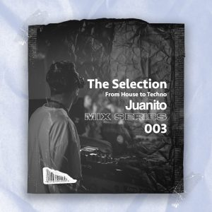 The Selection – Mix Series – 003
