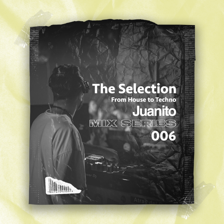 The_Selection_Podcast_006