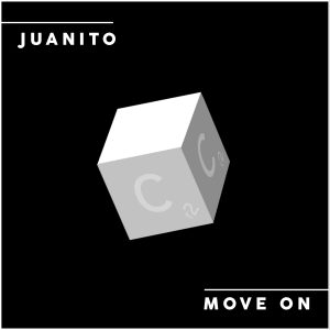 Juanito – Move On (Extended Mix)