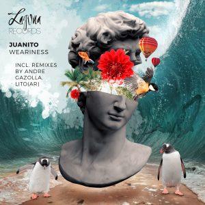Juanito – Weariness EP