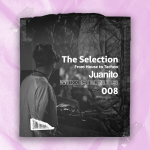 The Selection – Mix Series – 008