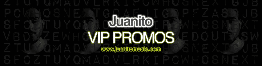 Juanito_Promos_Banner
