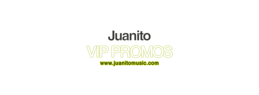Juanito_Promos_Banner_Transparent