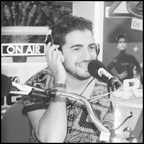 Juanito – Photo_11