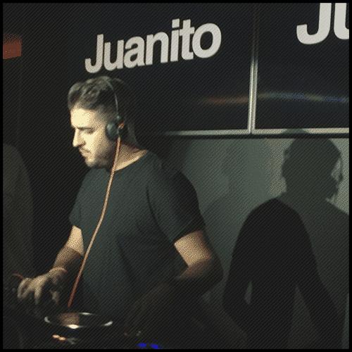 Juanito – Photo_31