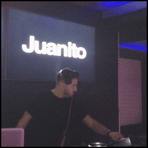 Juanito – Photo_36