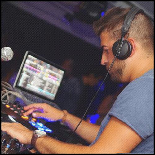 Juanito – Photo_5