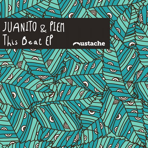 Juanito –  This Beat Ep
