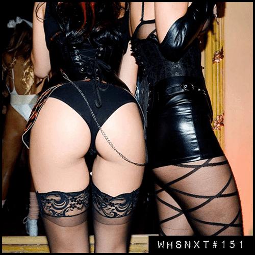Juanito – WHSNXT 151