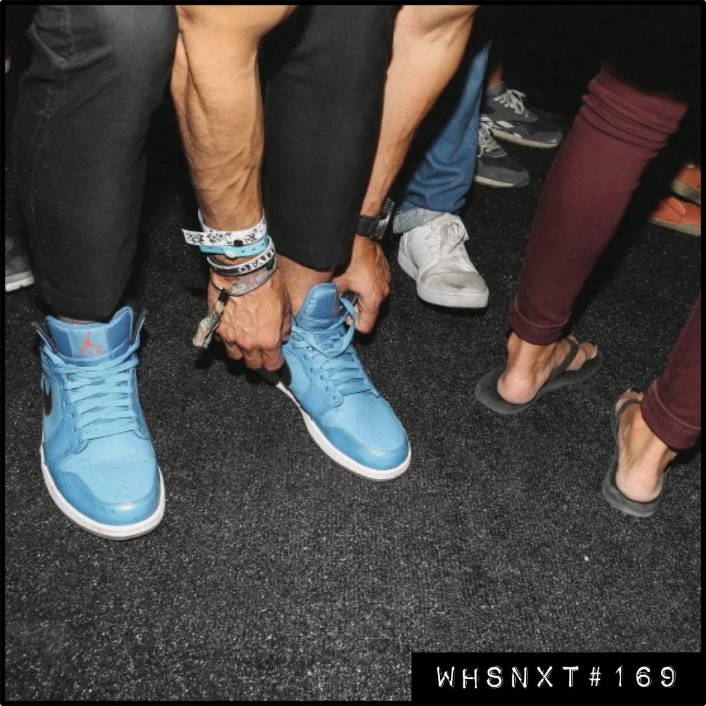 WHSNXT 169 Juanito