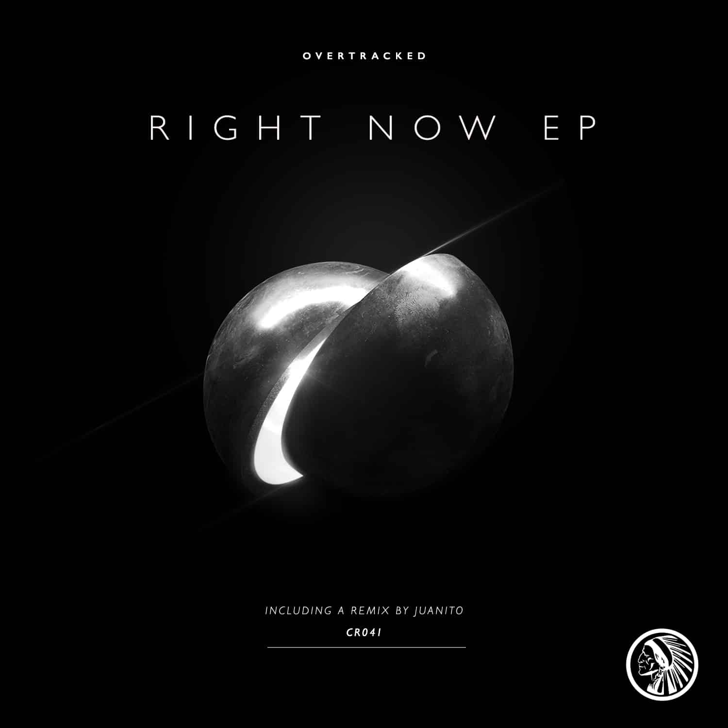 Right_Now (Juanito Remix)