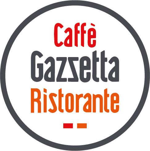 Gazzetta_Caffè_Juanito