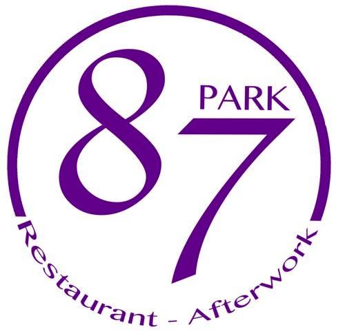 Park 87