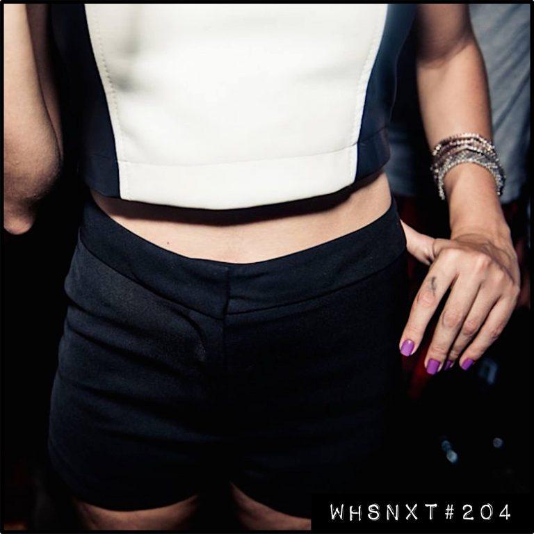 [WHSNXT#204] Juanito