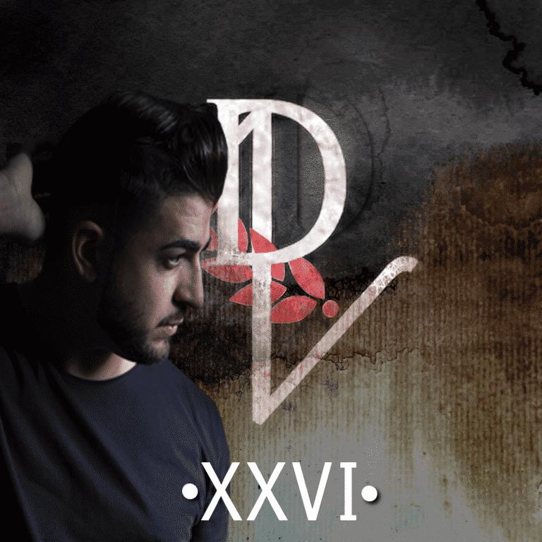 DV XXVI(26) • Juanito