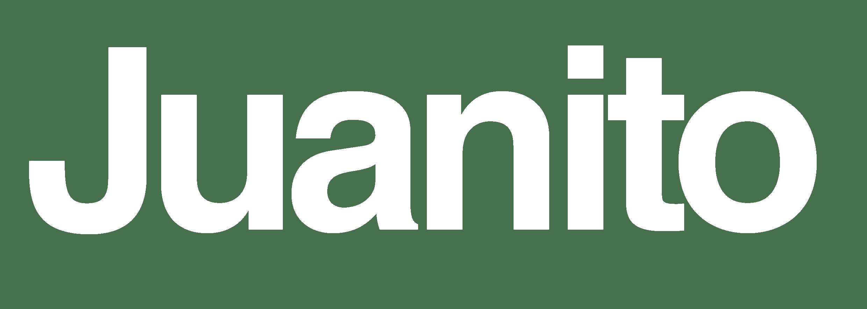 juanito_blanc