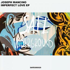 Joseph Mancino – Freedom (Juanito Remix)