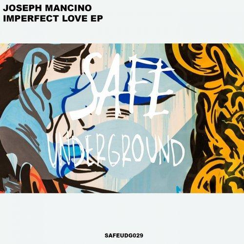 Joseph Mancino Freedom Juanito