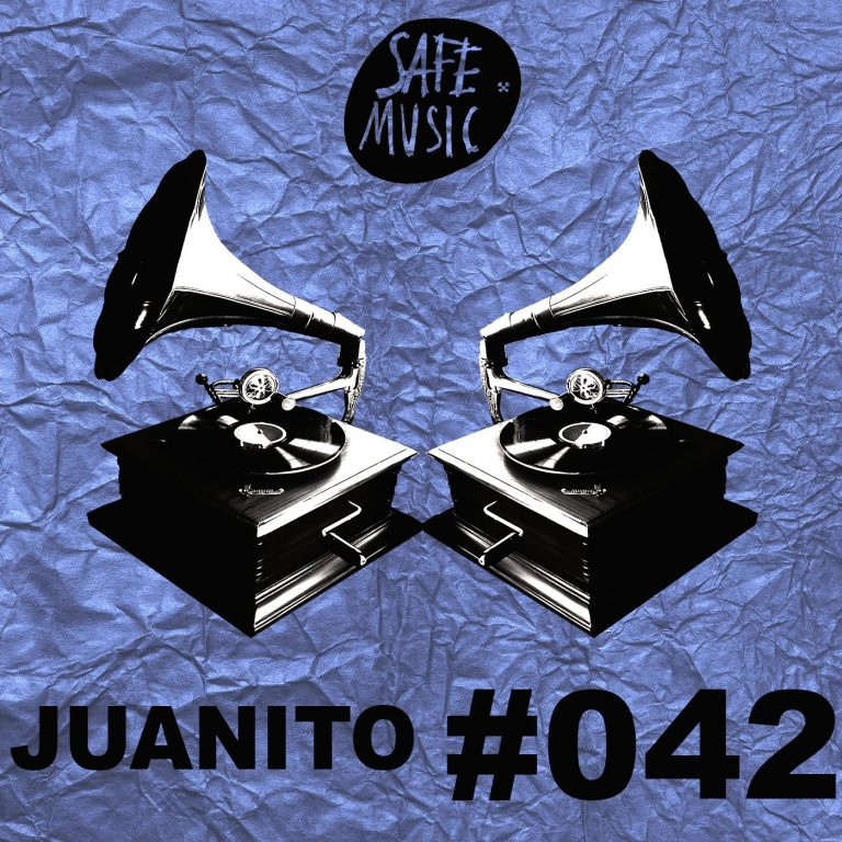 safe music juanito podcast