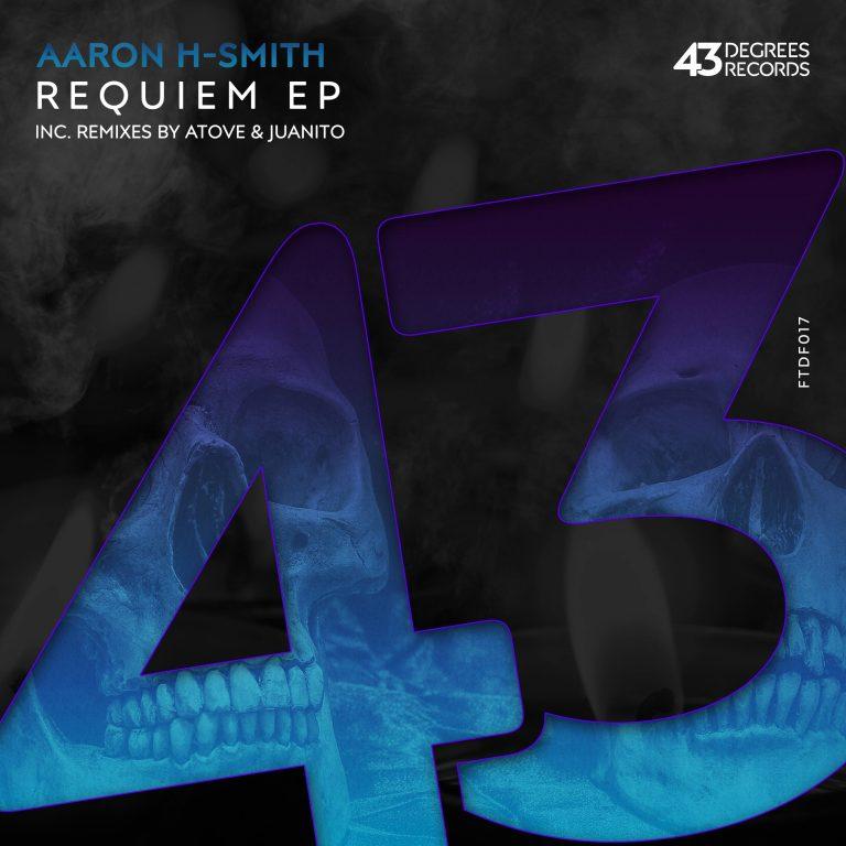 Aaron H-Smith – Satara (Juanito Remix)