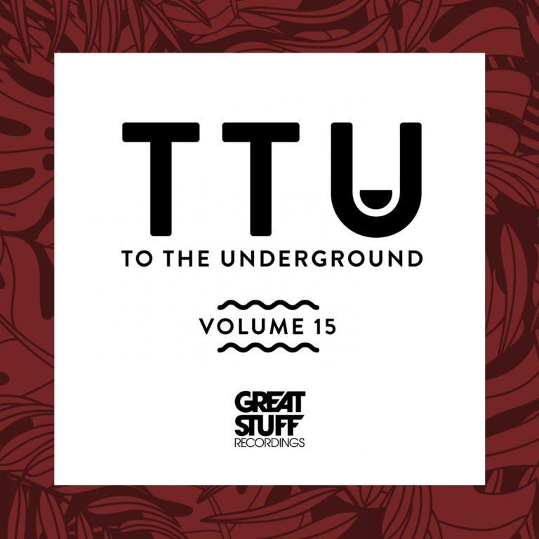 Juanito & Mute Okai – Pipes (Original Mix) [Great Stuff]