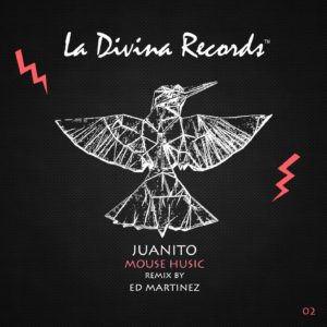 Juanito – Mouse Husic (Original Mix)