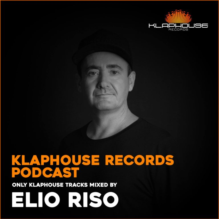 Support from Elio Riso !
